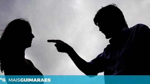 ASSOCIAÇÃO DE DEFESA DOS DIREITOS HUMANOS LANÇA CAMPANHA CONTRA VIOLÊNCIA NO NAMORO