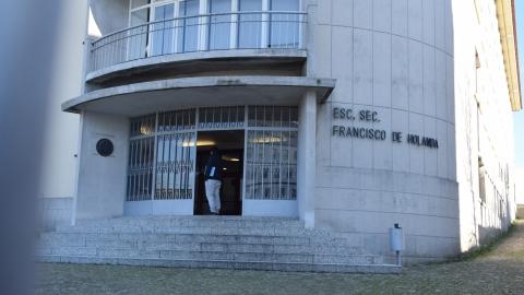 """""""O RISO COMO PROCESSO TERAPÊUTICO"""" NA 42.ª SESSÃO DO CAFÉ MEMÓRIA"""