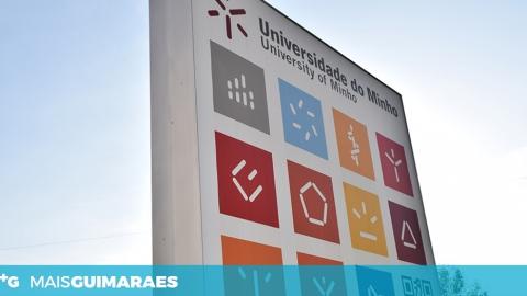U. MINHO ENTRE AS 500 MELHORES DO MUNDO EM OITO ÁREAS CIENTÍFICAS