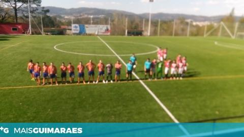SANTIAGO MASCOTELOS VENCE ASES SANTA EUFÉMIA (1-2)