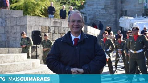 BRAGANÇA NÃO CONCORDA COM DECISÃO DA COMISSÃO NACIONAL DE ELEIÇÕES