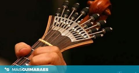 ASSOCIAÇÃO GUIMARÃES FADO RETOMA ENSAIOS PARA FADO DE LISBOA