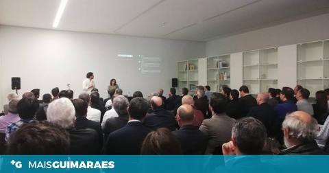 APLICAÇÃO PRETENDE REFORÇAR APOSTA NOS JOGOS INFORMAIS