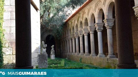 MUSEU ALBERTO SAMPAIO CELEBRA DIAS DA ÁRVORE, MARIONETA E ÁGUA COM ATIVIDADES PARA AS CRIANÇAS