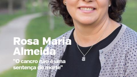 #71 MARÇO 2019