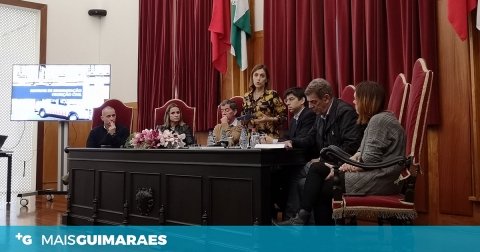 SERVIÇO MUNICIPAL DA PROTEÇÃO CIVIL APRESENTOU 4 MANUAIS COM MEDIDAS DE PREVENÇÃO