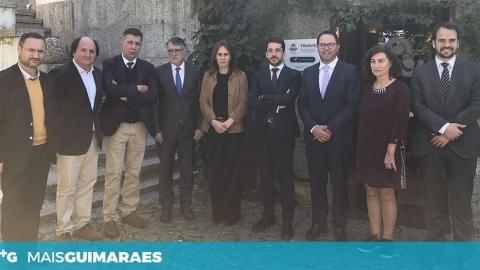 """""""TRIAVE É O CENTRO DE ARBITRAGEM DO PAÍS QUE TRATA MAIS PROCESSOS"""""""