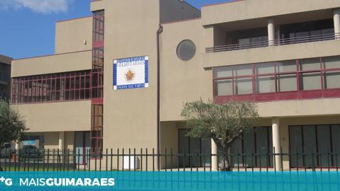 BOMBEIROS DAS TAIPAS ORGANIZAM JORNADAS DE FORMAÇÃO EM EMERGÊNCIA