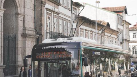 COMPARTICIPAÇÃO DO PASSE DA LINHA DA CIDADE (TUG) AOS ASSINANTES DA CP