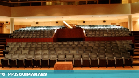 ESCOLAS DE GUIMARÃES PARTICIPAM NO CONCURSO DE IDEIAS EMPREENDEDORAS
