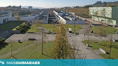 """""""ECONOMIA DIGITAL – INDÚSTRIA 4.0"""" APRESENTADO EM GUIMARÃES"""
