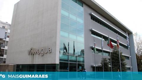 SILVARES E PONTE COM INTERRUPÇÃO NO FORNECIMENTO DE ÁGUA