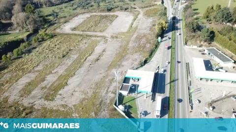 FARFETCH VAI CONSTRUIR CAMPUS TECNOLÓGICO EM MATOSINHOS