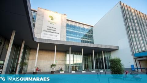 VÍTIMA DO ACIDENTE DE ONTEM EM VILA NOVA DE SANDE NOS CUIDADOS INTENSIVOS