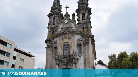 PROCISSÃO DO ENTERRO DO SENHOR ESTA SEXTA-FEIRA SANTA