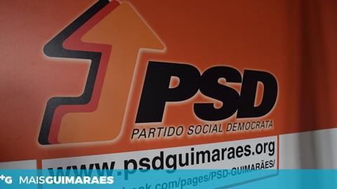 """PSD PEDE AO PS QUE NÃO FAÇA """"COMPARAÇÕES FORÇADAS"""""""
