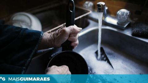 TARIFA SOCIAL DA ÁGUA VAI ABRANGER MAIS DE DEZ MIL FAMÍLIAS VIMARANENSES