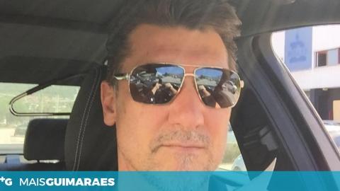 TATÁ SUBSTITUI BASÍLIO MARQUES NO COMANDO TÉCNICO DO CC TAIPAS