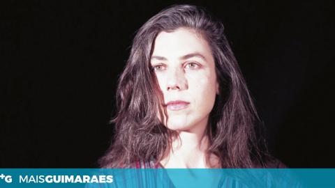 JULIA HOLTER ESTÁ DE REGRESSO AO PALCO DO CENTRO CULTURAL VILA FLOR