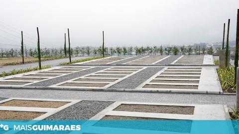 MUNICÍPIO APROVOU MAIS DE 900 MIL EUROS EM APOIOS ÀS FREGUESIAS