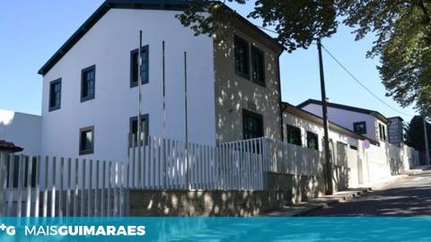 ALUNOS DO CENTRO ESCOLAR DE S.TORCATO REPRESENTAM GUIMARÃES EM CONCURSO INTERMUNICIPAL