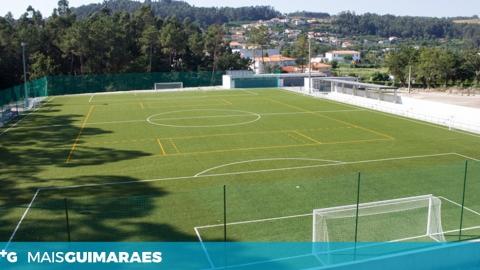 CAMPEONATO DE PORTUGAL ARRANCA A 18 DE AGOSTO