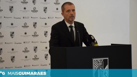 VITÓRIA LIVE É A NOVA APP DO CLUBE E JÁ ESTÁ DISPONÍVEL