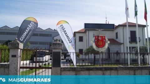 JUNTA DE POLVOREIRA REALIZA WORKSHOP SOBRE PAIS E FILHOS NA ADOLESCÊNCIA