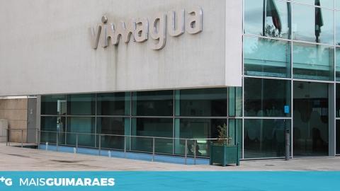 INTERRUPÇÃO DO FORNECIMENTO DE ÁGUA NO PARQUE INDUSTRIAL DE PONTE