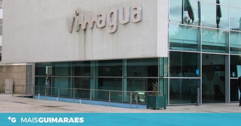 INTERRUPÇÃO DO FORNECIMENTO DE ÁGUA EM PONTE