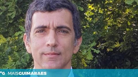 ANTÓNIO MIGUEL CARDOSO ENTRA NA CORRIDA PARA A PRESIDÊNCIA DO VITÓRIA