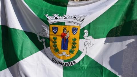 SELHO S. JORGE, S. TORCATO E PONTE COMEMORAM ANIVERSÁRIO DE ELEVAÇÃO A VILA