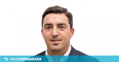 LISTA DE DANIEL RODRIGUES ÀS ELEIÇÕES CONHECIDA
