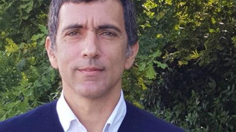 JÁ SÃO CONHECIDOS OS NOMES DA LISTA DE ANTÓNIO MIGUEL CARDOSO