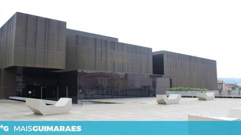 """GUIMARÃES INTEGRA """"POPULAR-INATEL NA RUA"""""""