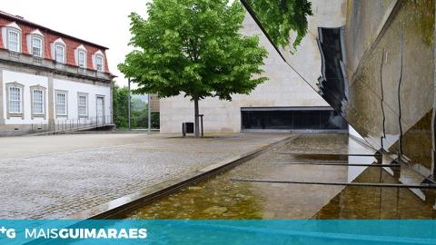 ESCOLAS DE DANÇA DE GUIMARÃES NO VILA FLOR