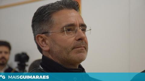 """ARMANDO MARQUES ATIRA-SE A DANIEL RODRIGUES: """"AFIRMAÇÕES NÃO PODEM PASSAR IMPUNES"""""""