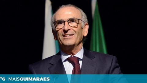 MESA DA ASSEMBLEIA GERAL DO VITÓRIA REAGE ÀS ACUSAÇÕES DE DANIEL RODRIGUES