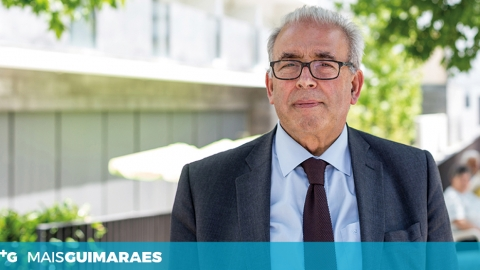 """NOVAIS DE CARVALHO: VIVO COM OS OUTROS E ATENTO AOS PROBLEMAS DOS OUTROS"""""""