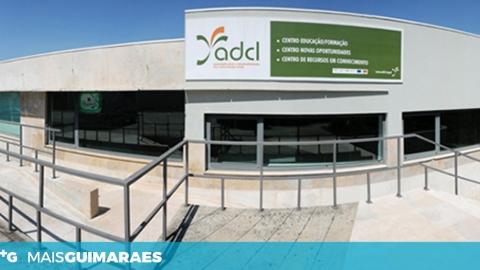 """ADCL PROMOVE COLÓQUIO """"PRESENTE E FUTURO DA ECONOMIA SOLIDÁRIA"""""""