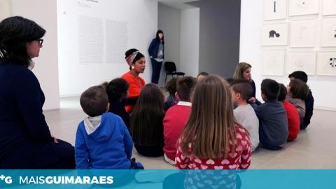 OFICINA ESTÁ A RECRUTAR PROFESSORES DE ARTES PERFORMATIVAS