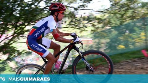 BERÇO URBAN RACE 2019 É JÁ ESTE SÁBADO