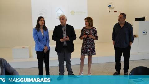 CONSELHO CONSULTIVO DA ESTRUTURA DE MISSÃO DEBATEU O TEMA DA HABITAÇÃO