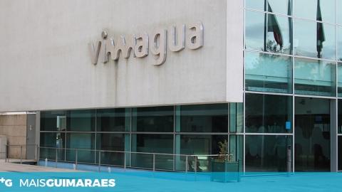 INTERRUPÇÃO NO FORNECIMENTO DE ÁGUA AFETA TRÊS FREGUESIAS
