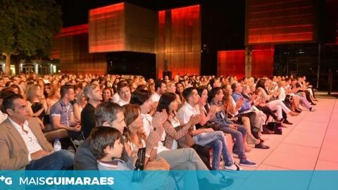 ESTILISTAS DE RENOME INTERNACIONAL EM GUIMARÃES NO FESTIVAL HAIR 2019