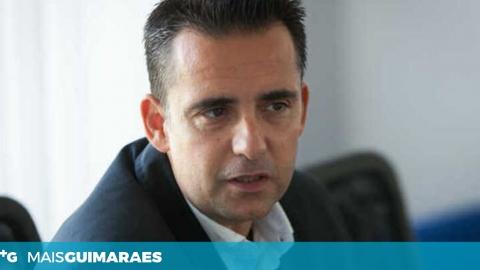 MÁRIO BRANCO SERÁ O HOMEM DO FUTEBOL DE DANIEL RODRIGUES
