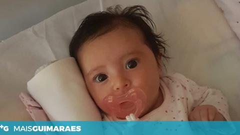 GUIMAGYM MANTÉM CAMINHADA SOLIDÁRIA PELA MATILDE