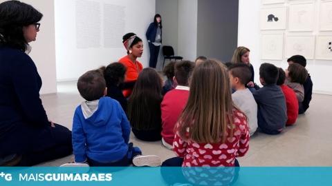 OFICINA ASSUME CONTRATAÇÃO DE PROFESSORES DE ARTES PERFORMATIVAS