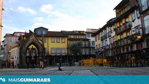 CASAS DOS CENTROS HISTÓRICOS DEIXAM DE PAGAR IMI