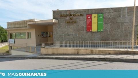 JUNTA DE PENCELO E APCG ASSINAM PROTOCOLO